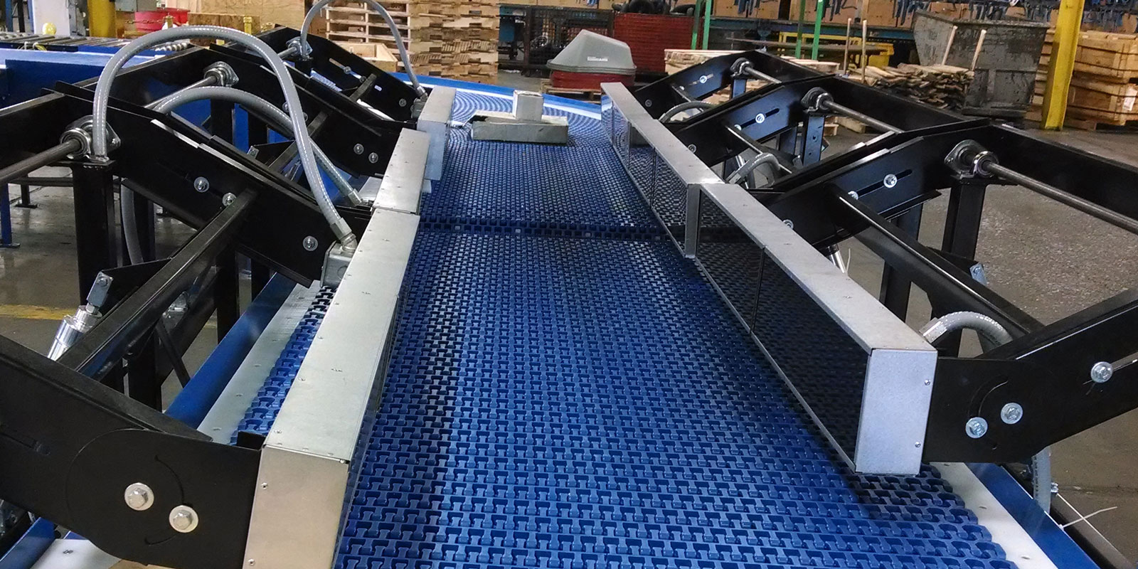 custom_conveyor_system